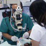 La Jolla Endodontics