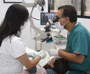 About La Jolla Endodontics