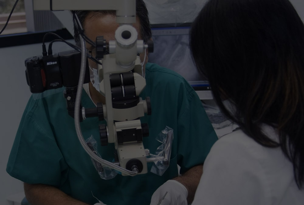 endodontics-dark