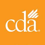 CDA Member